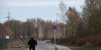 L'autostrada delle biciclette