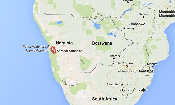 dove-si-trova-deserto-namibia