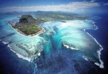 Le Morne Brabant, alle Mauritius