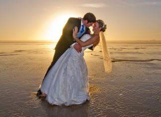 Un viaggio di nozze ai Tropici