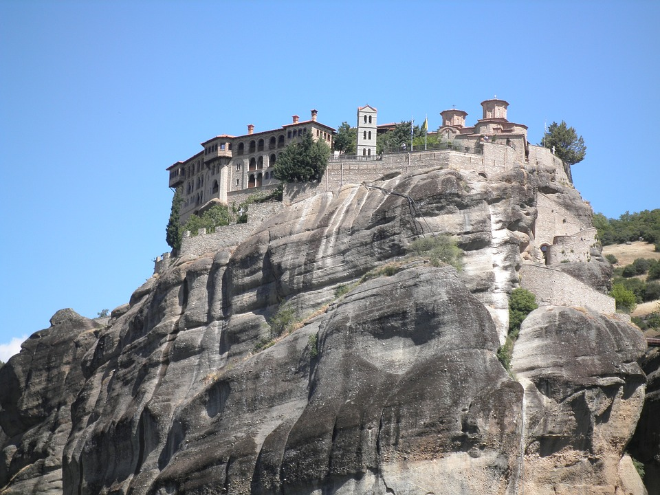 monastero-di-meteora