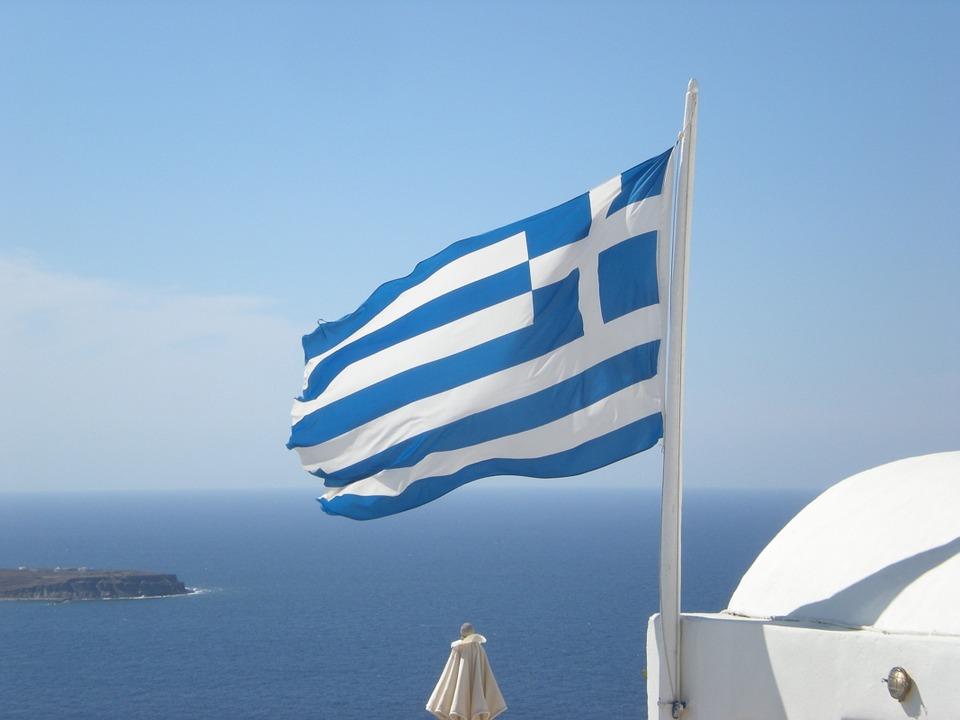santorini-isola-greca