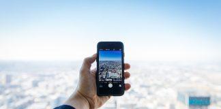 Le migliori app per chi viaggia