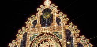Festa di San Rocco a Torrepaduli