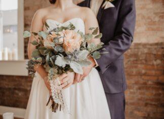 Dove organizzare il matrimonio a Bologna